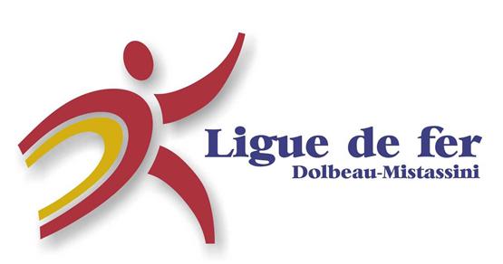 logo_liguedefer_dolbeaumistassini