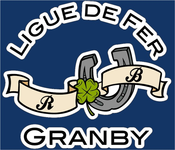 logo_liguefersgranby