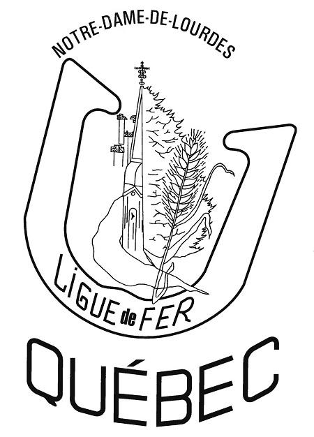 nd_de_lourdes_logo
