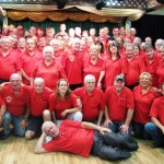 40e de la Ligue de Blainville
